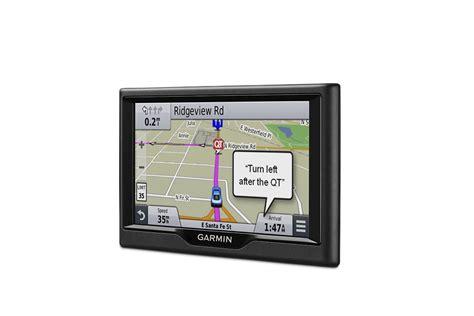 best navigator best car navigator iphone upcomingcarshq