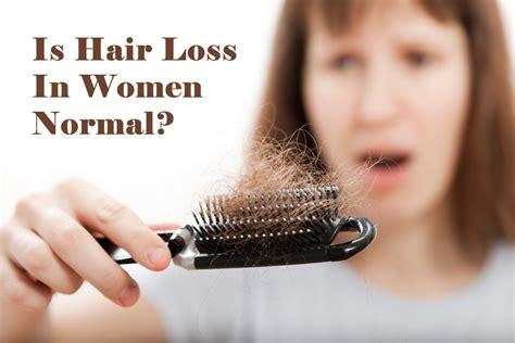 hair loss in women services associates in dermatology