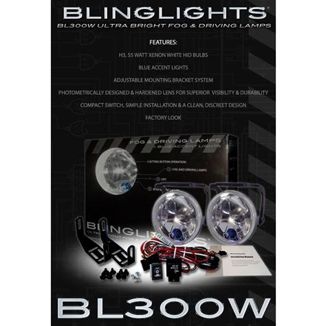 2011 nissan altima coupe kit 2010 2011 2012 nissan altima coupe xenon fog lights