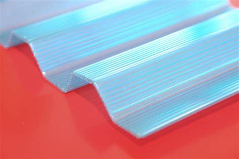 Fiberglass Awning Panels by Corrugated Fiberglass Roof Panels Clear Fiberglass Panels