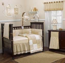 Baby Room Decorating Ideas Pics Photos Baby Room Baby Nursery Room Design Ideas