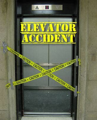 elevator death elevator accident www pixshark com images galleries
