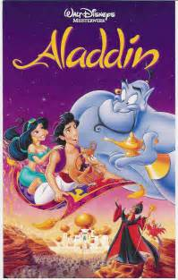 Free games aladdin game with full version