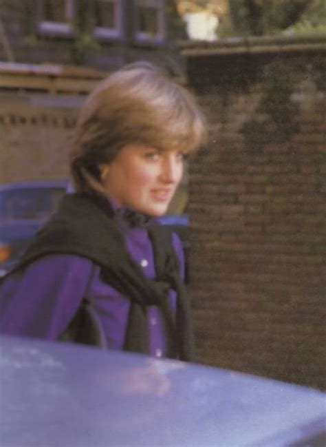 lady charlotte diana spencer 13 best images about january 1 walking 1981 on pinterest
