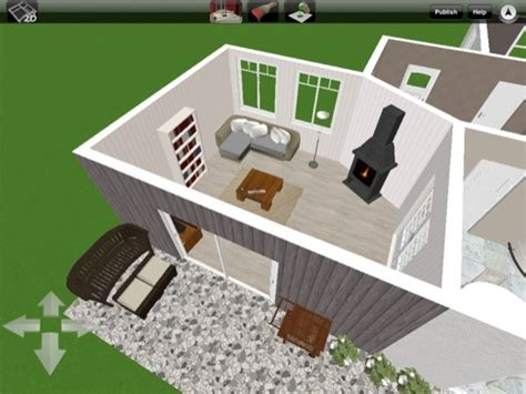 home design 3d gold iphone home design 3d en version 2 pour les utilisateurs gold
