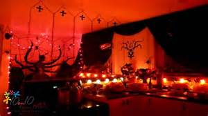 Halloween Theme Decorations Halloween Theme Party Decorators In Delhi By 10on10decorations