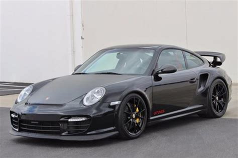 expensive porsche these are the most expensive porsche 911s on autotrader