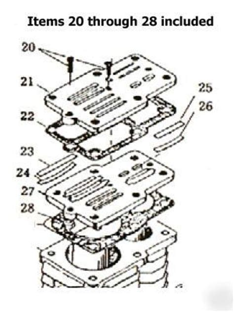 pneumatic valves engine pneumatic free engine image for