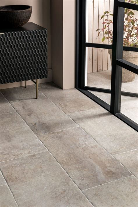 outdoor porcelain tiles outdoor flooring