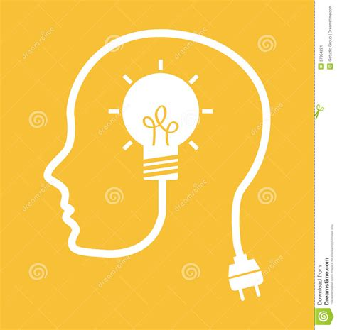 Think Think Design by Think Design Stock Image Image 37854221