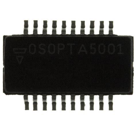 digikey thin resistors digikey thin resistors 28 images patt0805e2490bgt1 vishay thin resistors digikey