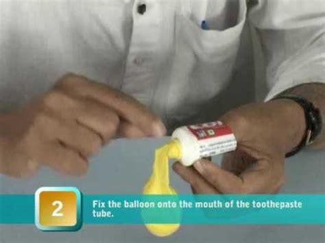 Toothpaste Dispenser Kd 1704111 toothpaste