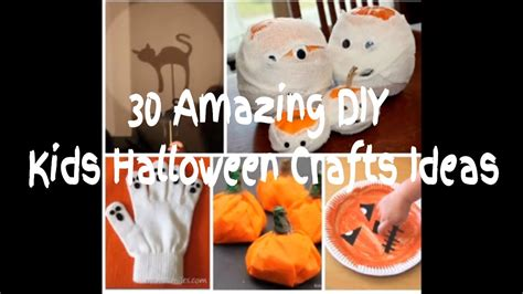craft ideas for preschoolers to make 30 amazing easy to make crafts ideas