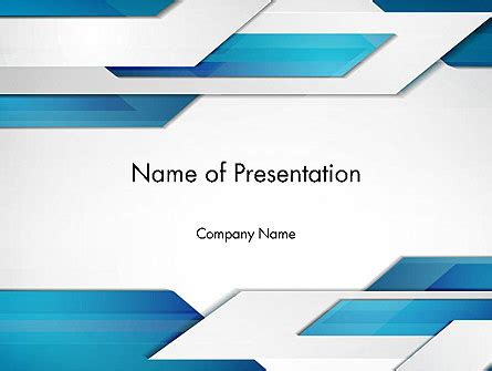dynamic powerpoint templates dynamic abstract powerpoint template backgrounds 13924