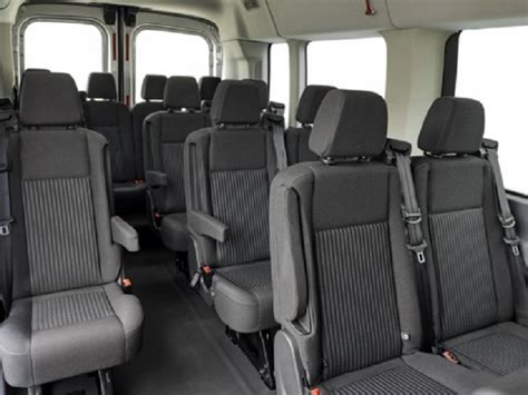 2015 ford transit review specs diesel connect wagon