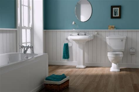 wrens bathrooms wren bathrooms traditional inspiration traditional