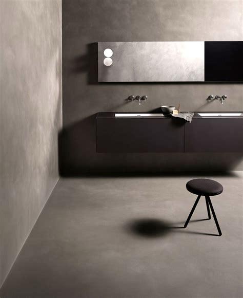 pavimenti in resina kerakoll kerakoll design house at cersaie 2015 interiorzine