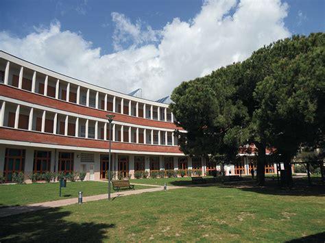 Scuola Casa by Andora Scuola Natura