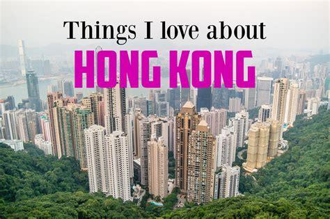 data pengeluaran hk hongkong   club prediksi