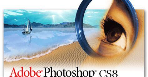 adobe photoshop cs8 full version rar adobe photoshop cs8 full crack haxcorner
