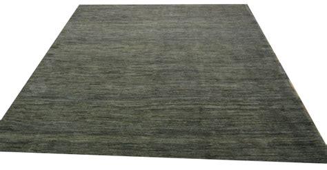 gabbeh teppiche kaufen teppich gabbeh original persien preiswert kaufen