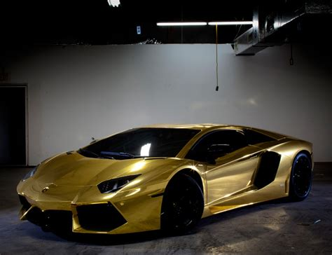 luxury chrome car wraps auto supershield