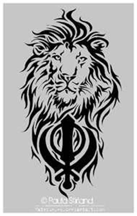 babbar sher on pinterest lion emperor and straws