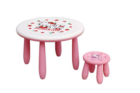 baby schemel china baby table stool set china baby table baby stool