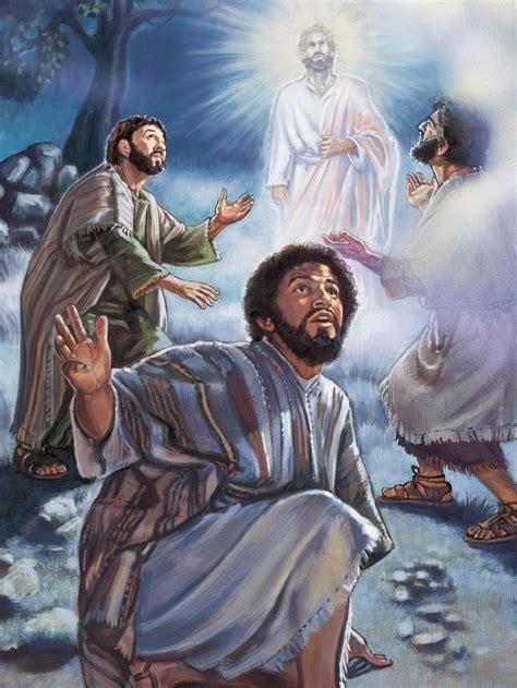 imagenes de jesucristo jw por qu 233 fue jes 250 s un gran maestro biblioteca en l 205 nea