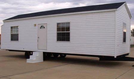 2 bedroom fema trailer wtb fema 12x40 park model mobile home louisiana