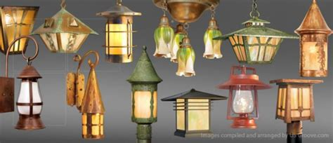 california lantern company finely crafted lamps