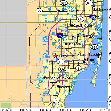 doral florida map doral florida fl population data races housing