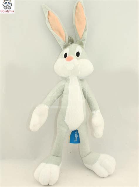 Plush Boneka Rabbit bugs bunny plush reviews shopping bugs bunny