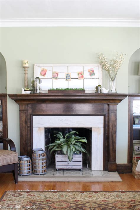mantel decorating tips mantel decorating ideas