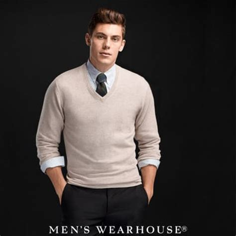 Mens Wear House by Men S Wearhouse S Clothing Houston Tx Yelp