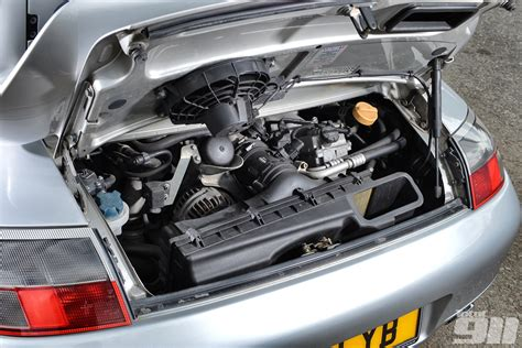 porsche gt3 engine total 911 s top six porsche 911 engines of all time