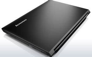 Hp Lenovo Low End lenovo s new b50 a high end laptop with a low price tag