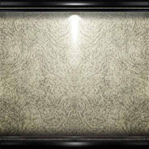 interior wall textures related keywords suggestions for imvu wall textures