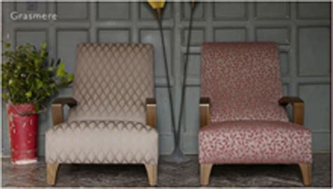 edwards upholstery edwards upholstery upholstery services sofa repairs and