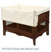 detachable changing table best 25 portable changing table ideas on