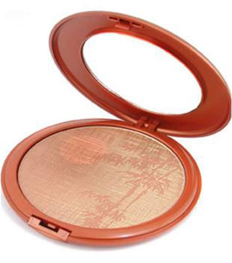 Lancome Summer 2007 Bronze Tropiques by Bronze Riviera Collection By Lancome For Summer 2010