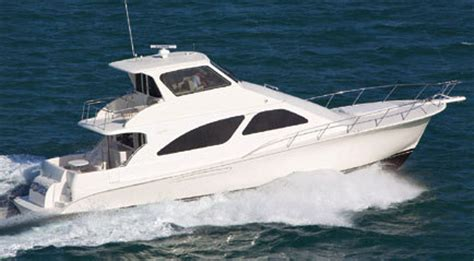 ocean boats research 2010 ocean yachts 57 odyssey on iboats