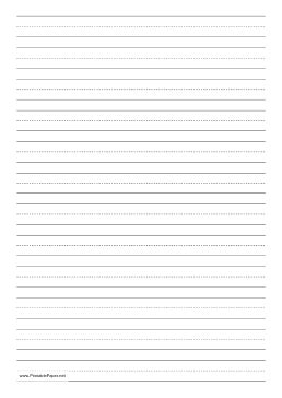 printable writing paper a4 a4 writing paper printable a4 paper printable paper