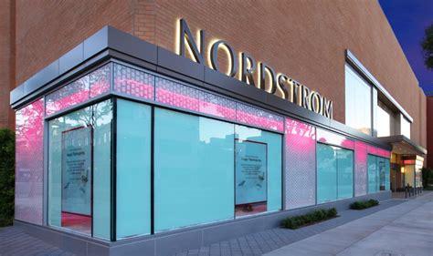 Nordstrom Rack South Bay Marketplace by Nordstrom Santa Matt Construction