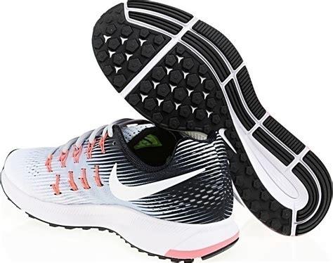 Nike Pegasus 004 nike air zoom pegasus 33 831356 004 skroutz gr