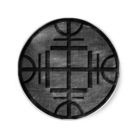 define ward off protection symbols against evil spirits protection