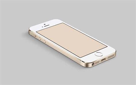 mockup design iphone 100 iphone psd vector mockups design shack