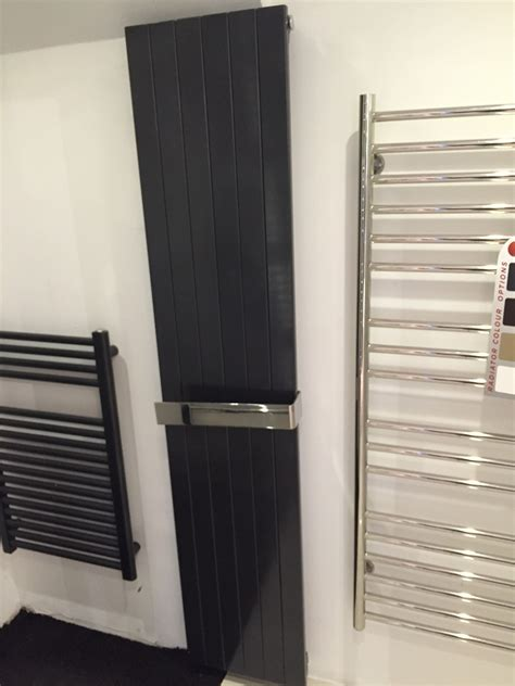 designer radiators for kitchens designer radiators for kitchens aruba black vertical