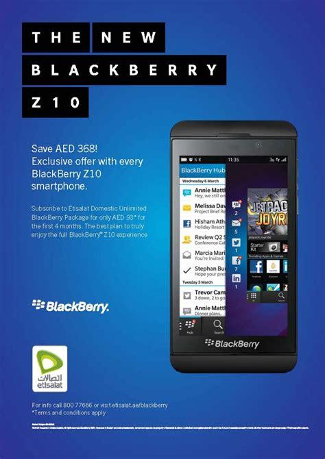 Hp Blackberry Feb blackberry z10 at jacky s