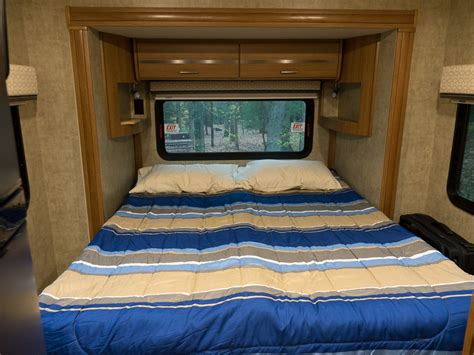 cer bed king size cer mattress penjualan panas seks furniture
